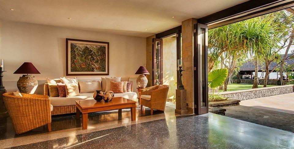 property Resort Villa home condominium mansion Lobby hacienda Suite living room