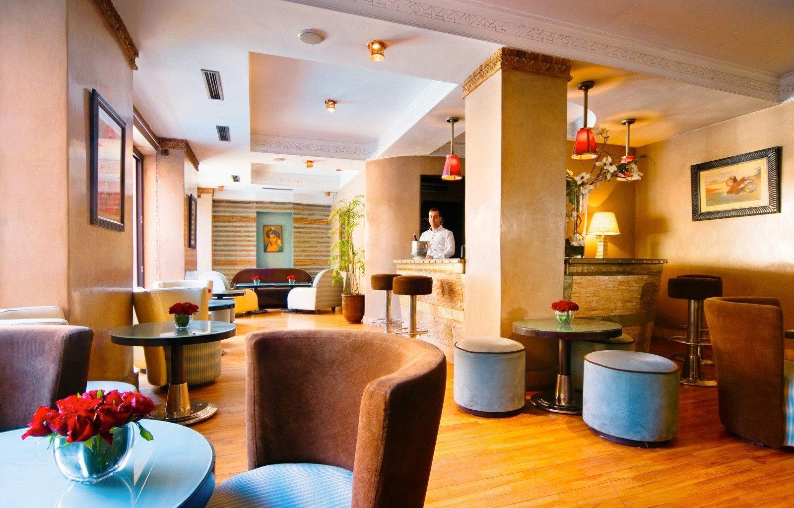 property Resort Suite living room home condominium Lobby cottage Villa