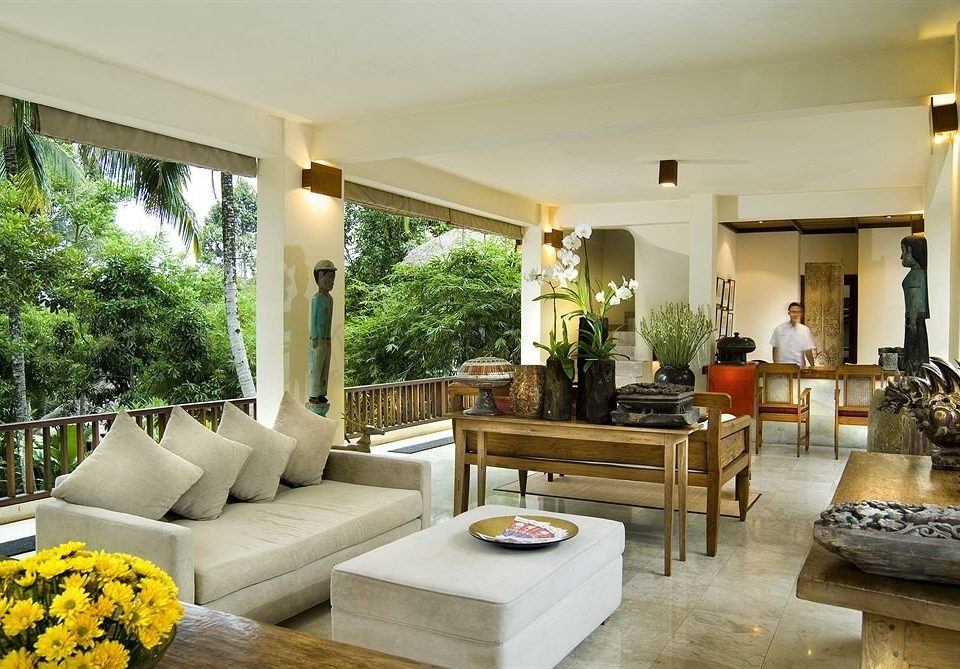 property condominium living room Villa home Lobby Resort porch mansion Suite