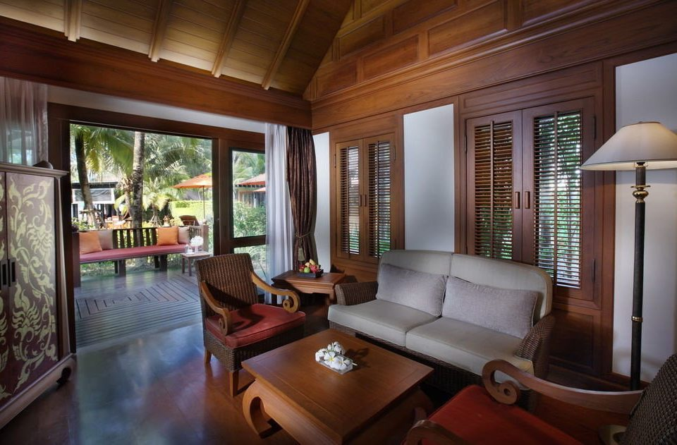 property living room house home condominium mansion Resort Villa Lobby cottage nice Suite