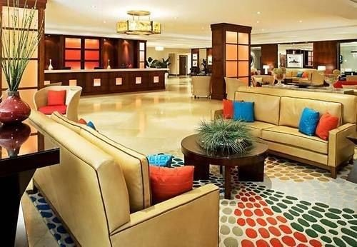 property living room condominium recreation room Lobby Resort Suite home Villa mansion yacht