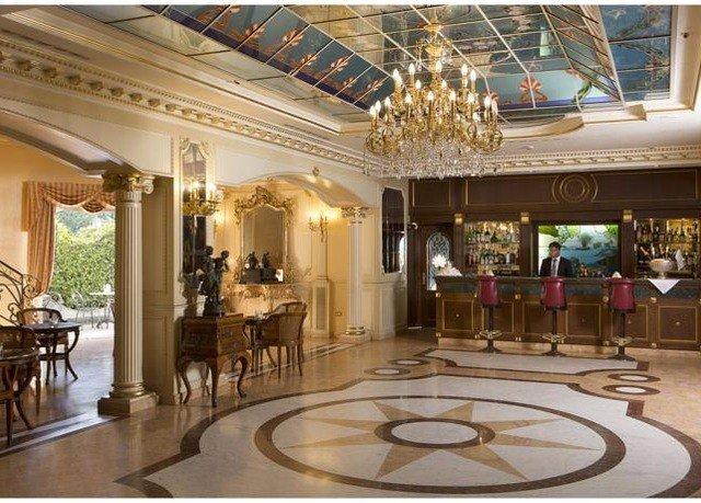 Lobby property mansion palace home living room condominium function hall Resort flooring ballroom Villa