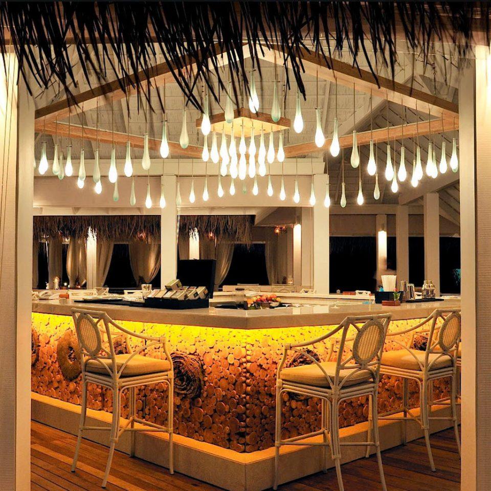 Resort Lobby function hall mansion palace Villa ballroom