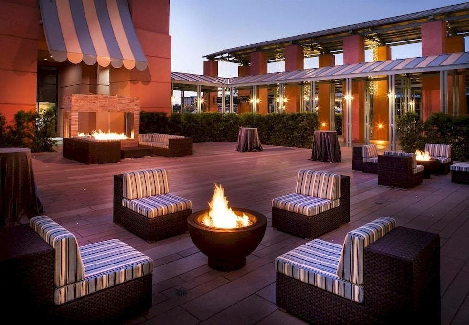 property Lobby building Resort living room home Villa mansion hacienda