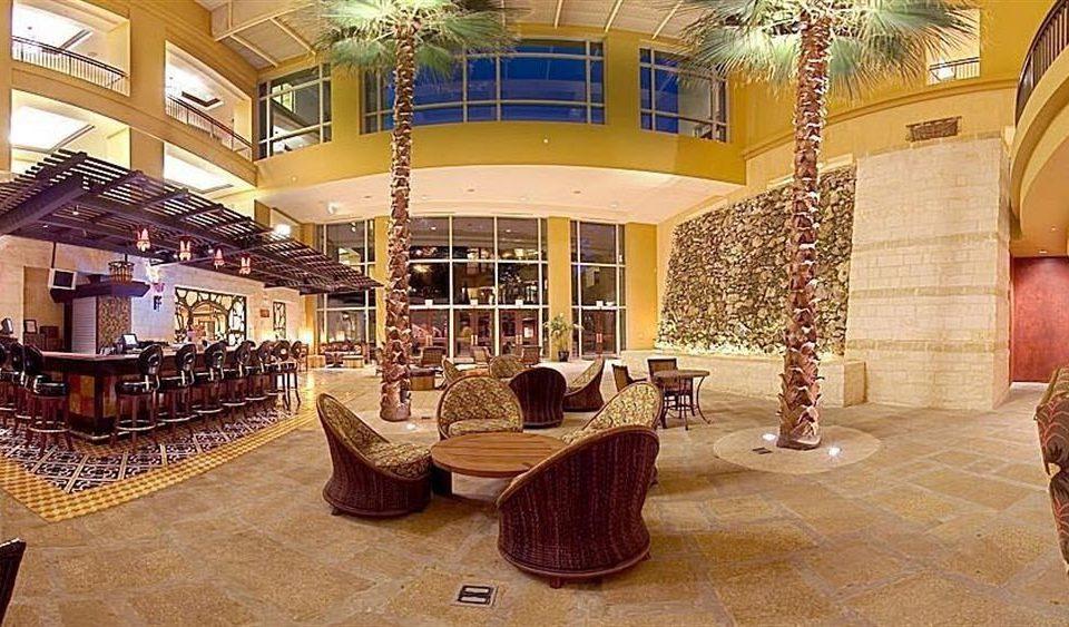 Lobby property building Resort mansion home palace living room restaurant hacienda Villa
