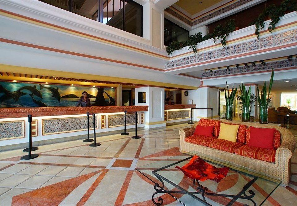 property building Lobby Resort palace home mansion Villa plaza condominium