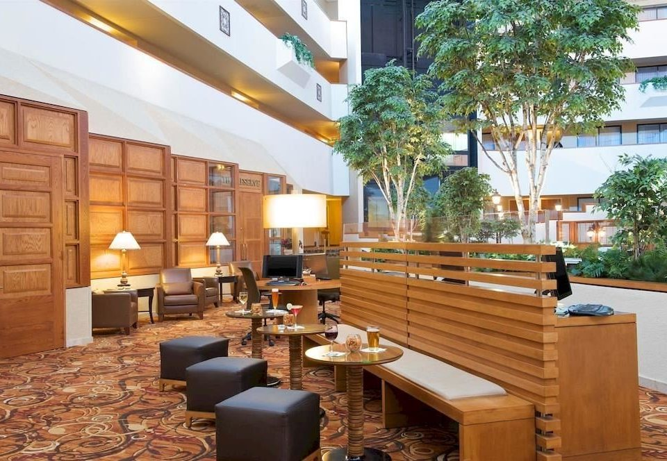 property building Resort Lobby condominium home restaurant Villa