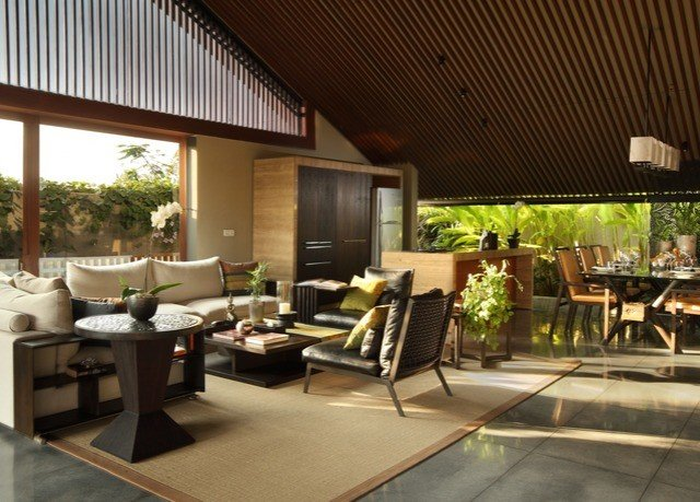 property building condominium Villa living room Resort home outdoor structure Lobby hacienda cottage