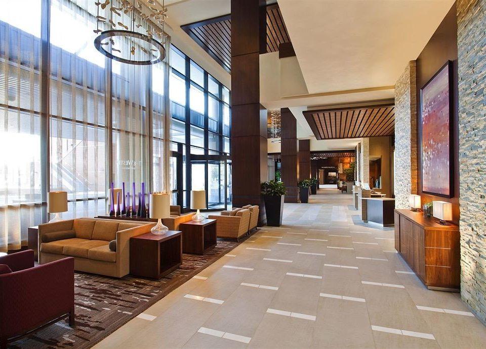 building Lobby property condominium Resort home living room Villa stone