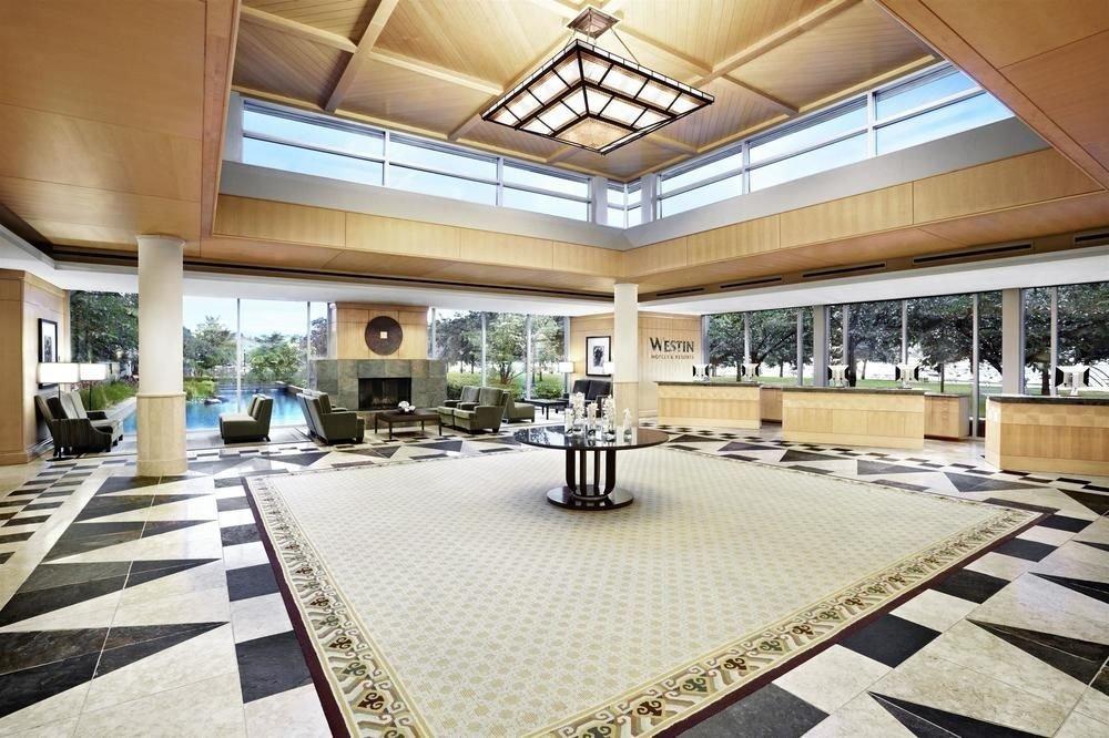 property condominium building Lobby mansion platform Resort home living room flooring Villa