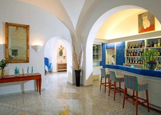 property building Resort hacienda Lobby Villa palace mansion
