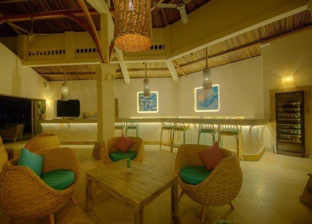 property building Resort Villa Lobby hacienda recreation room mansion