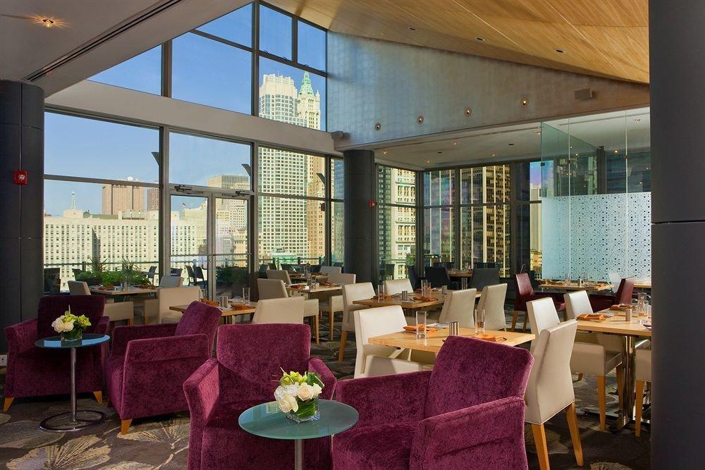property chair living room restaurant home condominium Resort Lobby Villa