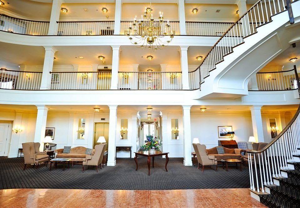 property mansion home condominium Resort living room Lobby Villa