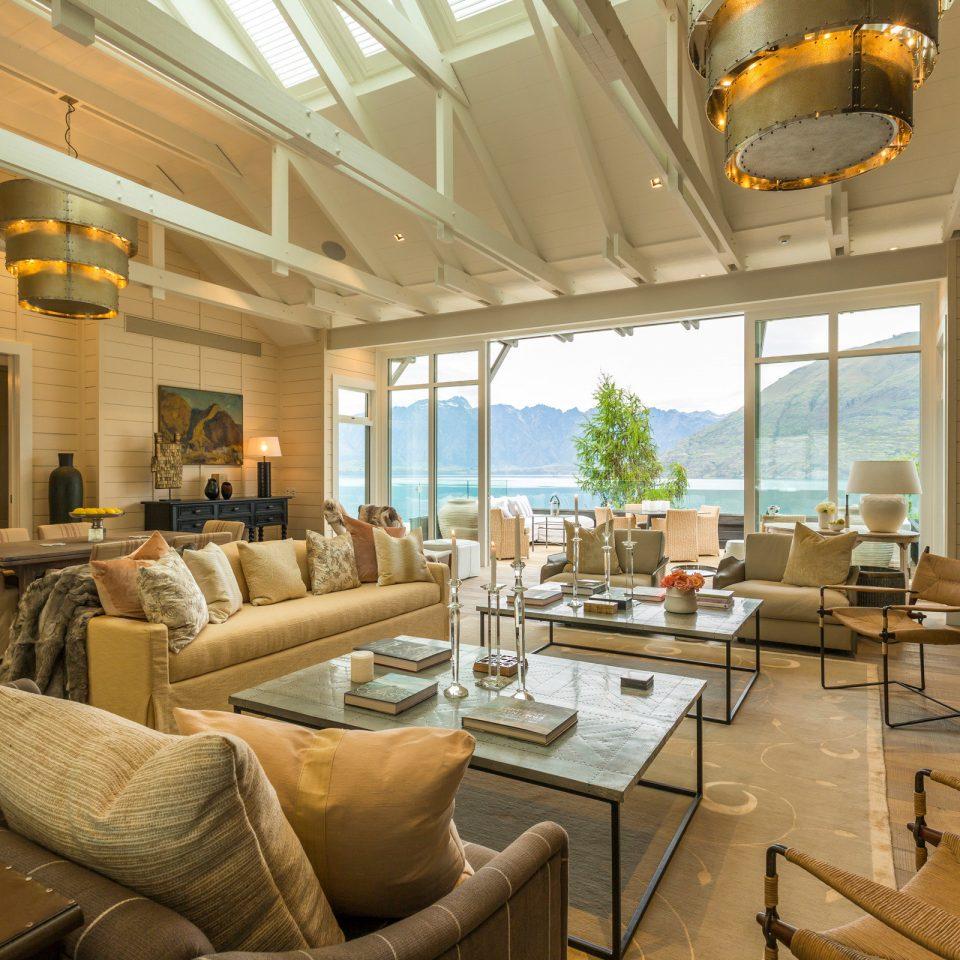 living room property home Lobby condominium Villa mansion Resort