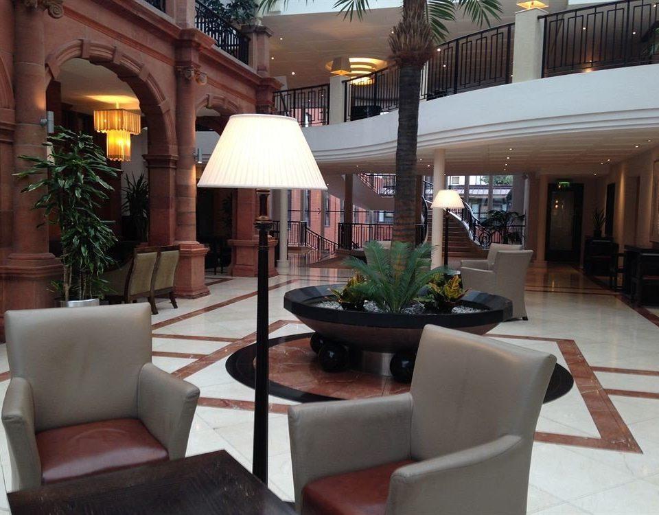 Lobby property living room home condominium Resort lighting restaurant Villa mansion