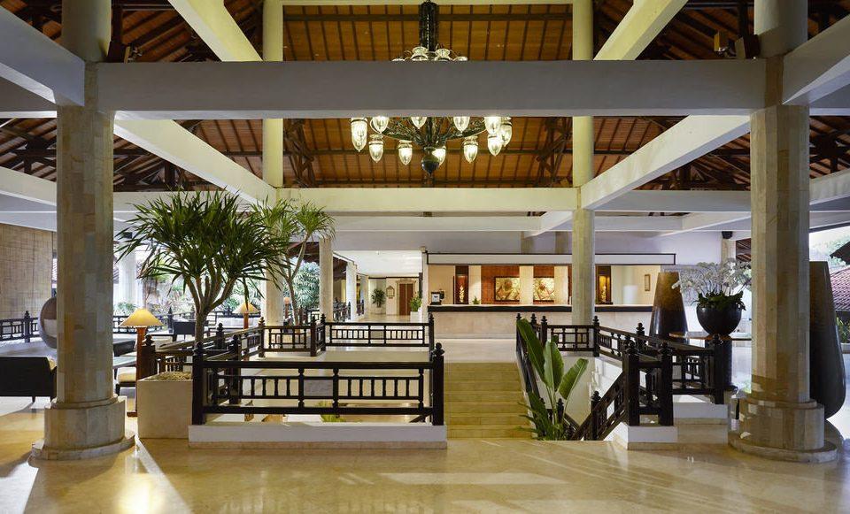 property Lobby Resort home condominium lighting mansion restaurant living room Villa