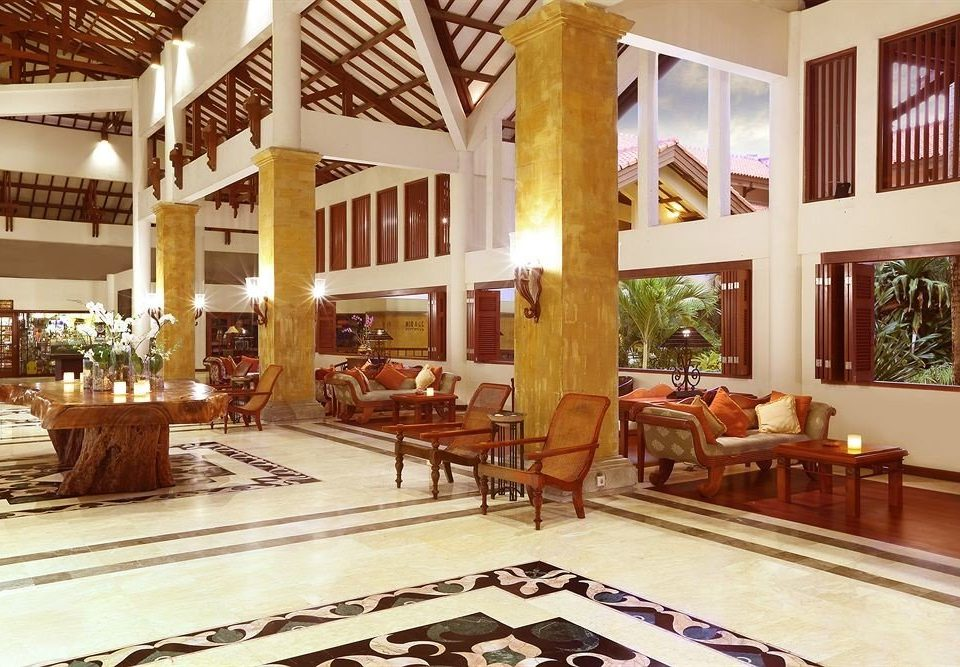 Lobby property Resort home mansion living room palace function hall Villa flooring restaurant hacienda condominium