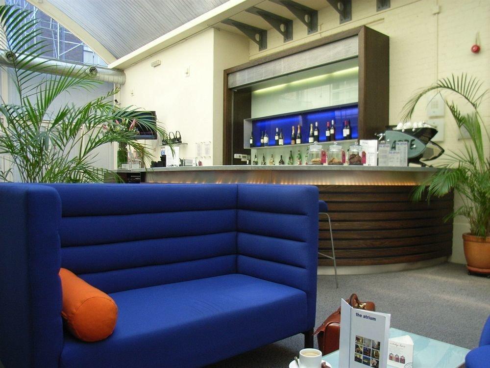property condominium swimming pool living room home Lobby Resort Villa sofa