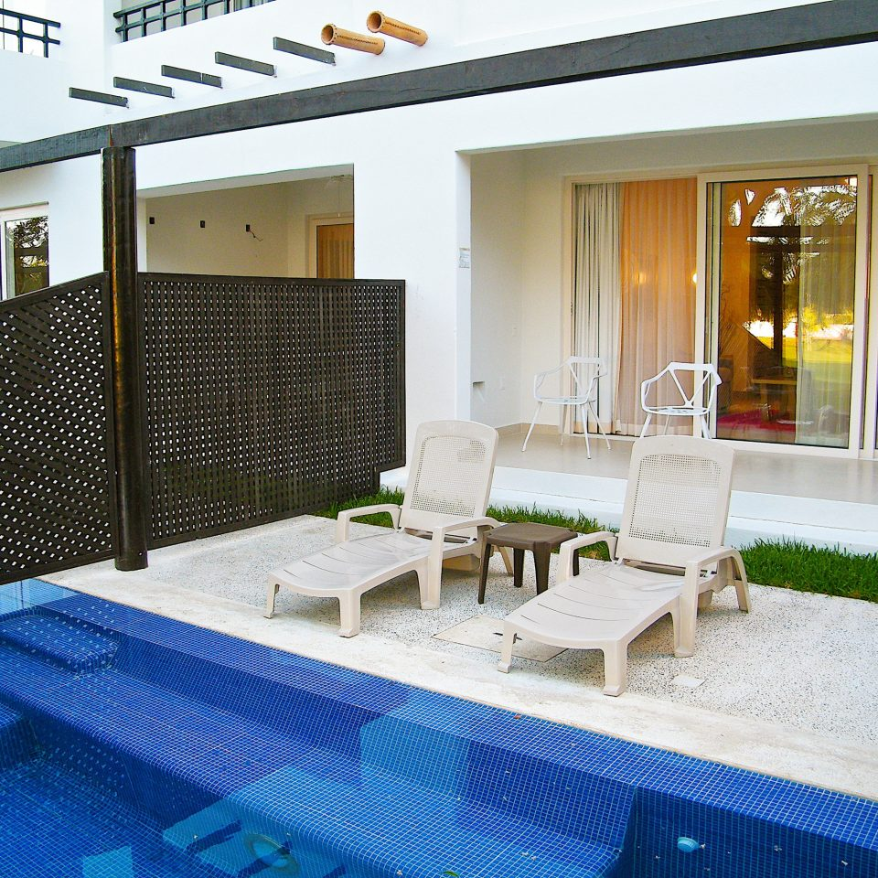 property swimming pool condominium home Lobby Villa Resort outdoor structure