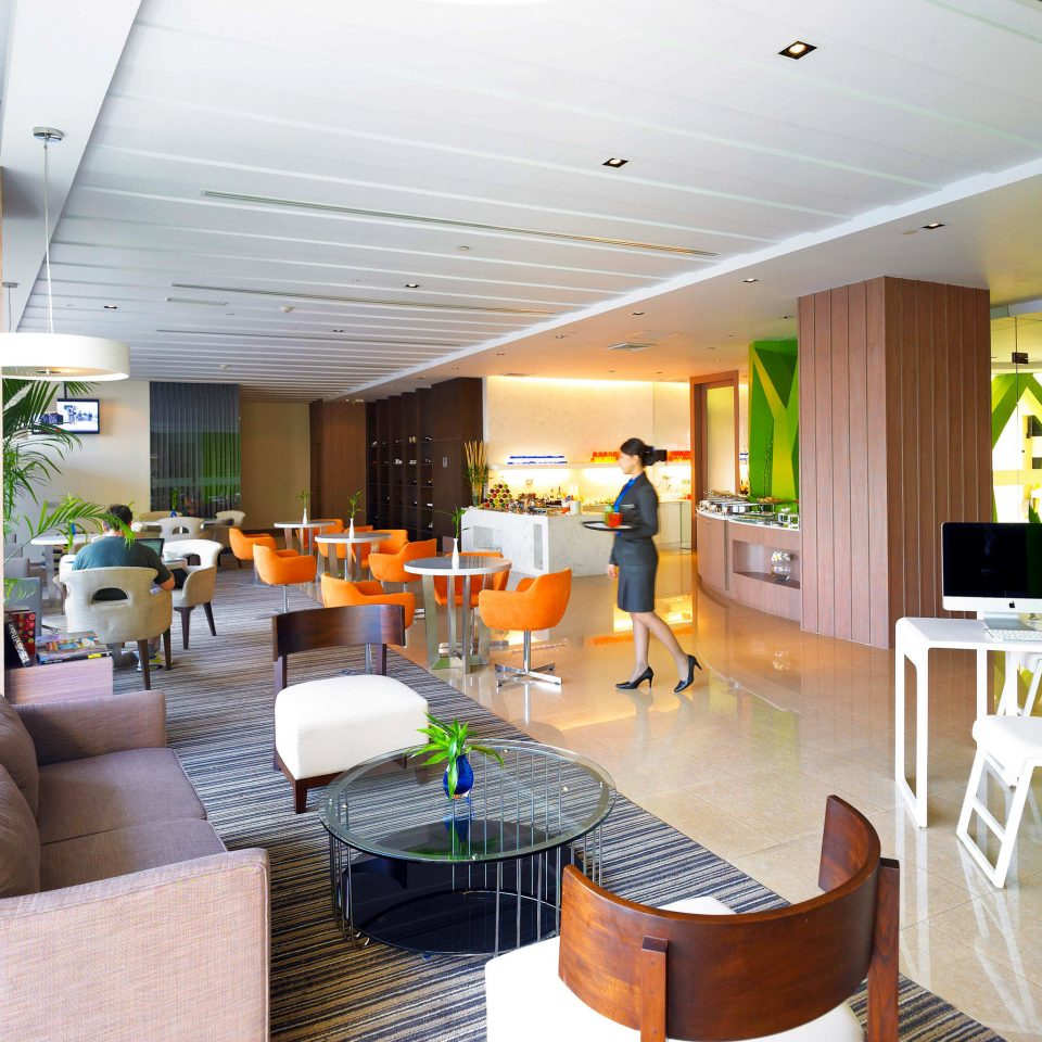 property condominium Lobby home Resort living room Villa