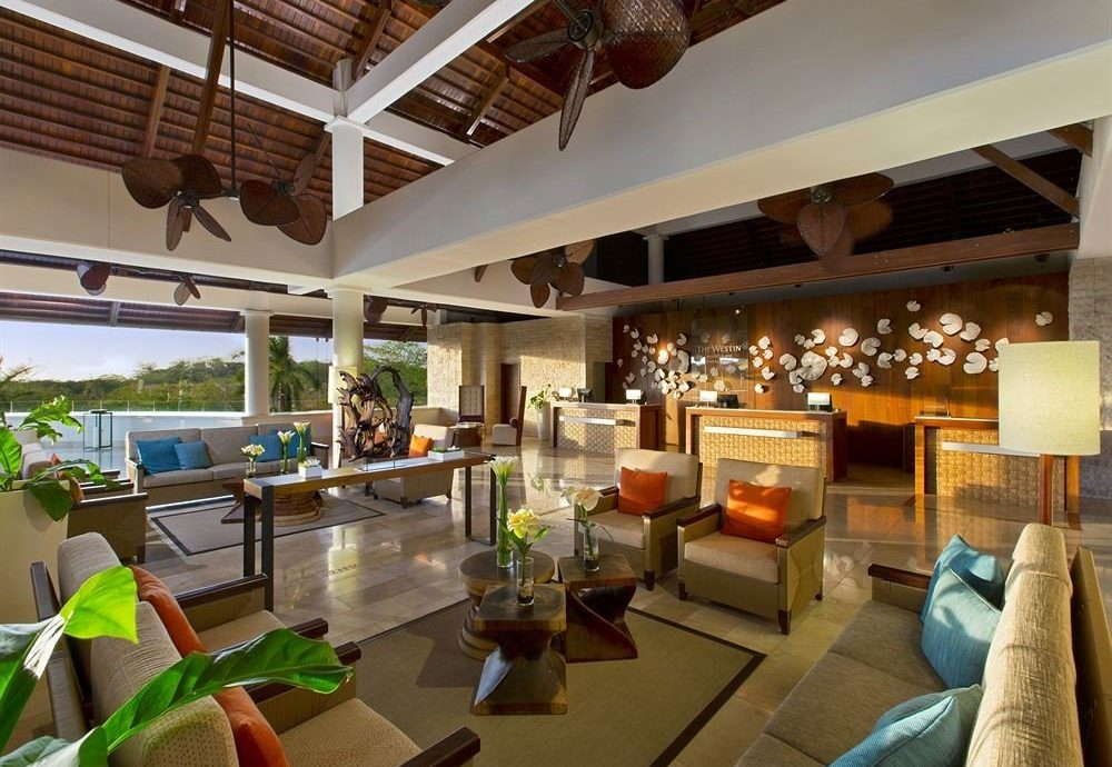 property Resort home living room restaurant Villa Lobby condominium cottage
