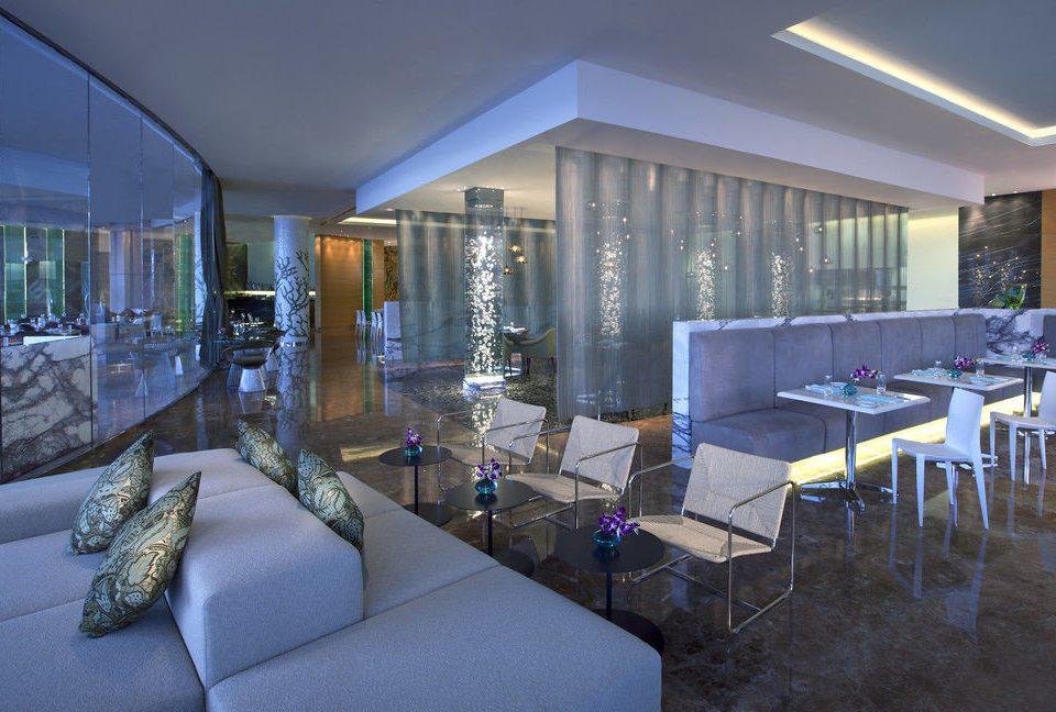 property Lobby condominium home mansion Resort convention center Villa living room restaurant