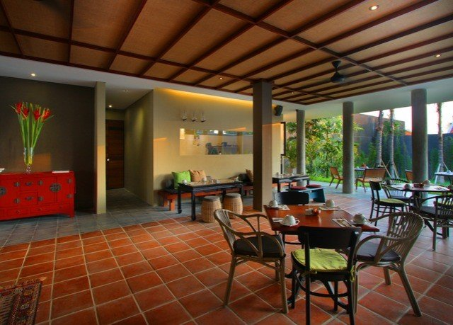 property Resort restaurant Villa hacienda Lobby recreation room condominium