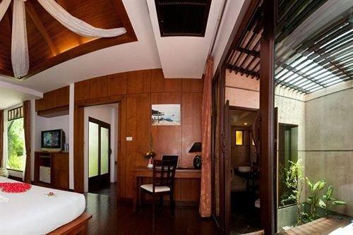 property home Villa Resort living room cottage Lobby mansion