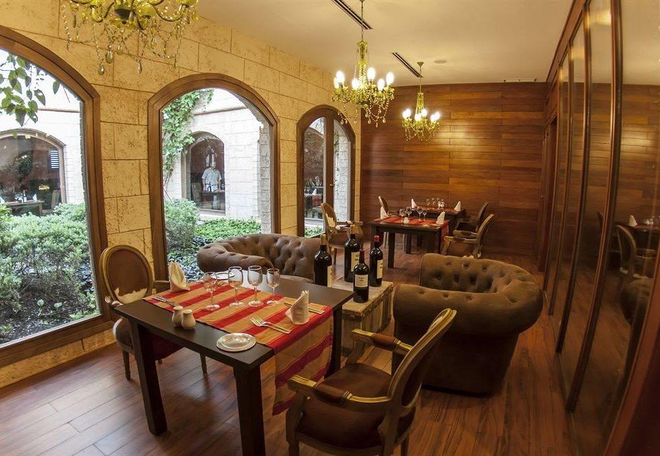 property restaurant home Villa cottage living room Resort mansion hacienda Lobby