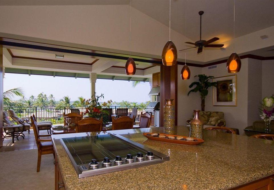 property Resort Villa hacienda home mansion cottage living room Lobby restaurant