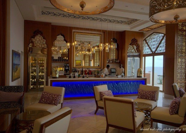 property palace Lobby Resort restaurant function hall mansion living room Villa