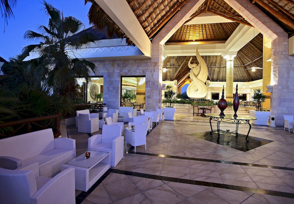 property Resort home mansion Villa Lobby restaurant hacienda