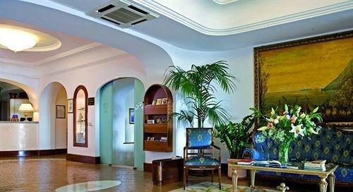 property Resort Lobby home mansion hacienda Villa