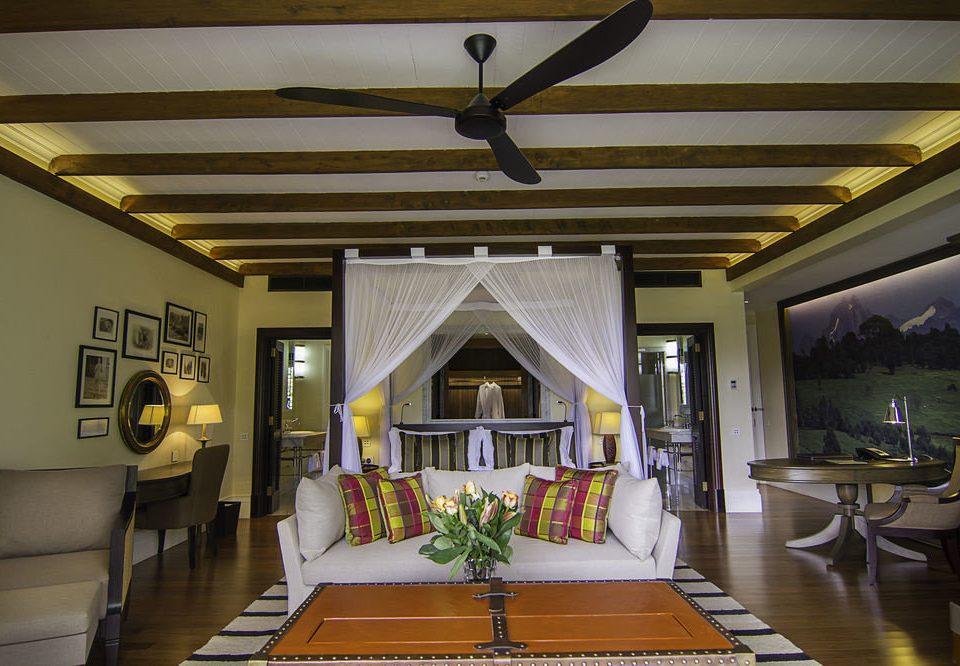 Lobby house home living room mansion lighting Villa hall Resort