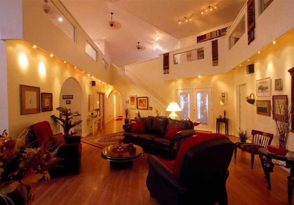 property Lobby home living room restaurant Resort Villa hard