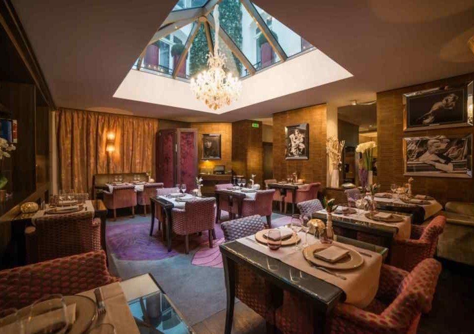 property Resort living room restaurant mansion Villa Lobby
