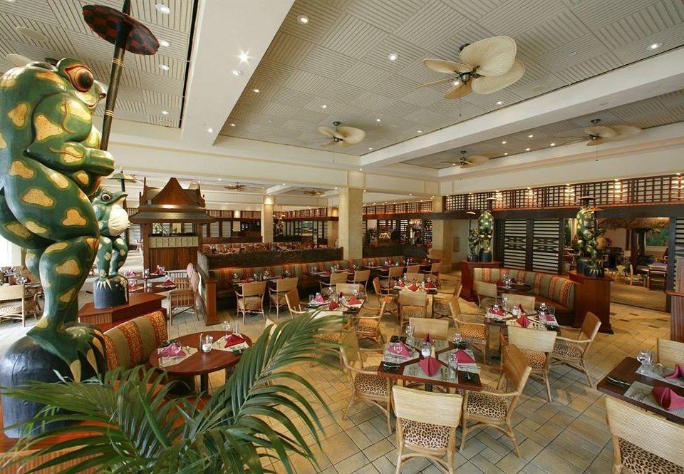 Lobby Retail Home Living Room Restaurant Ping Mall
