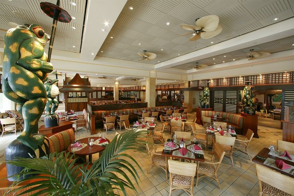 Lobby retail home living room restaurant shopping mall Shop