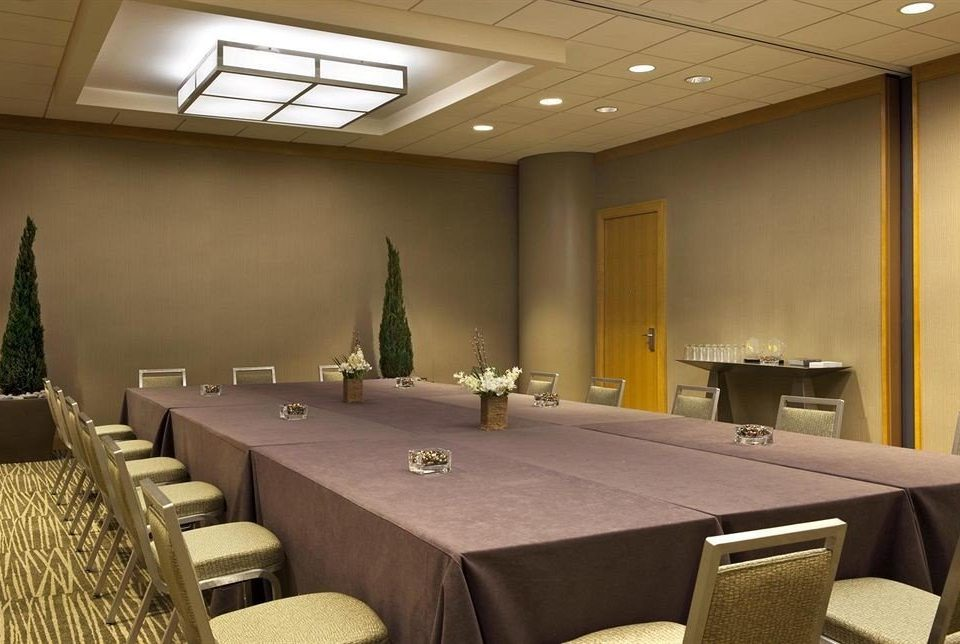 chair conference hall function hall auditorium Lobby convention center restaurant meeting Suite ballroom