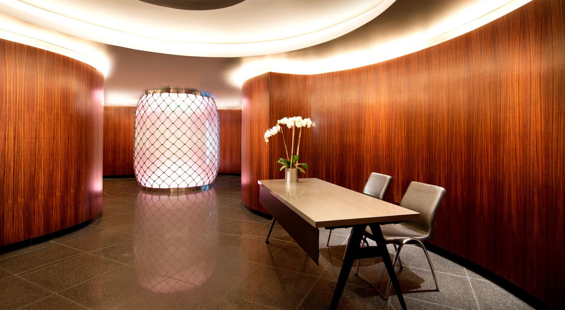 function hall conference hall Suite Lobby auditorium restaurant convention center ballroom dining table