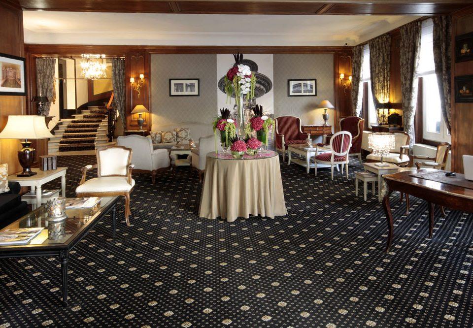 chair function hall restaurant Lobby flooring Suite ballroom