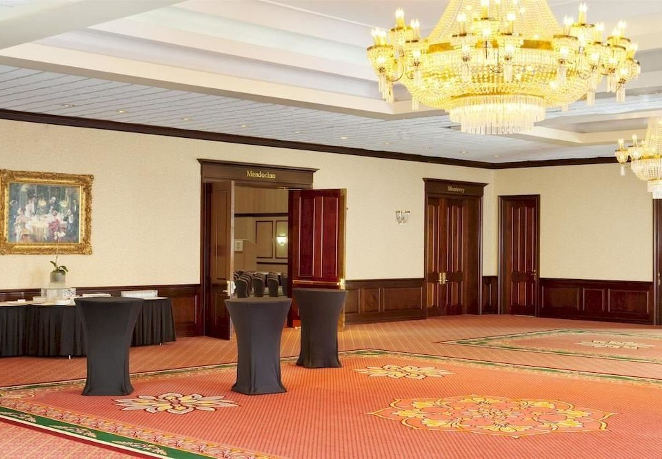 property Lobby function hall mansion flooring palace conference hall ballroom Suite recreation room