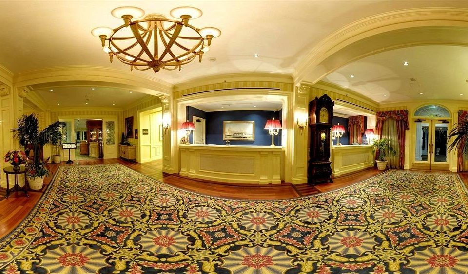Lobby mansion home living room palace flooring rug hall Suite ballroom