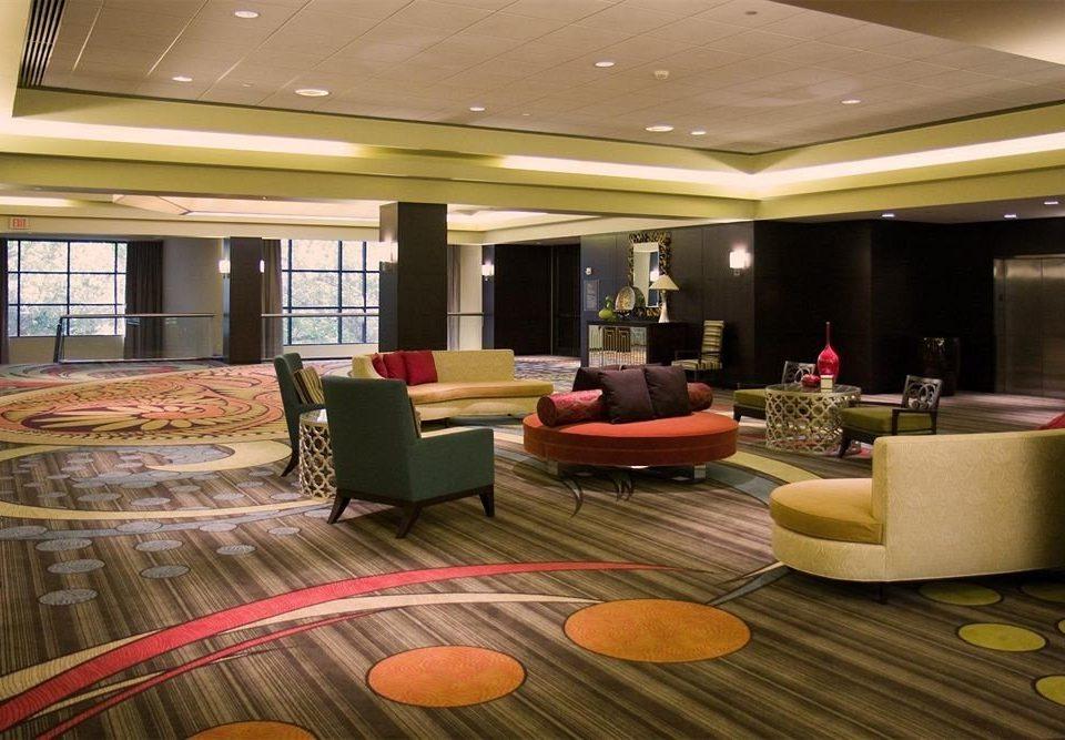 Lobby recreation room property living room billiard room yacht home conference hall Suite wood flooring flooring