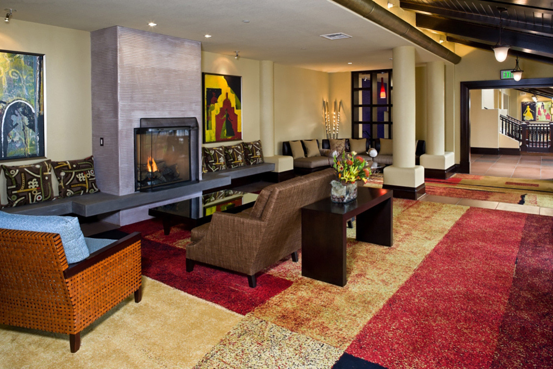 recreation room property Lobby living room home billiard room flooring hardwood Suite mansion