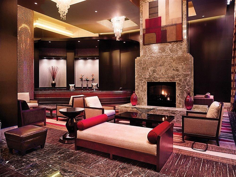 living room Lobby Suite recreation room billiard room