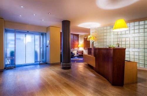 building property hardwood Lobby living room wood flooring flooring home hard Suite condominium laminate flooring empty