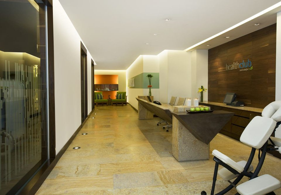 property building Lobby condominium living room home waiting room Suite