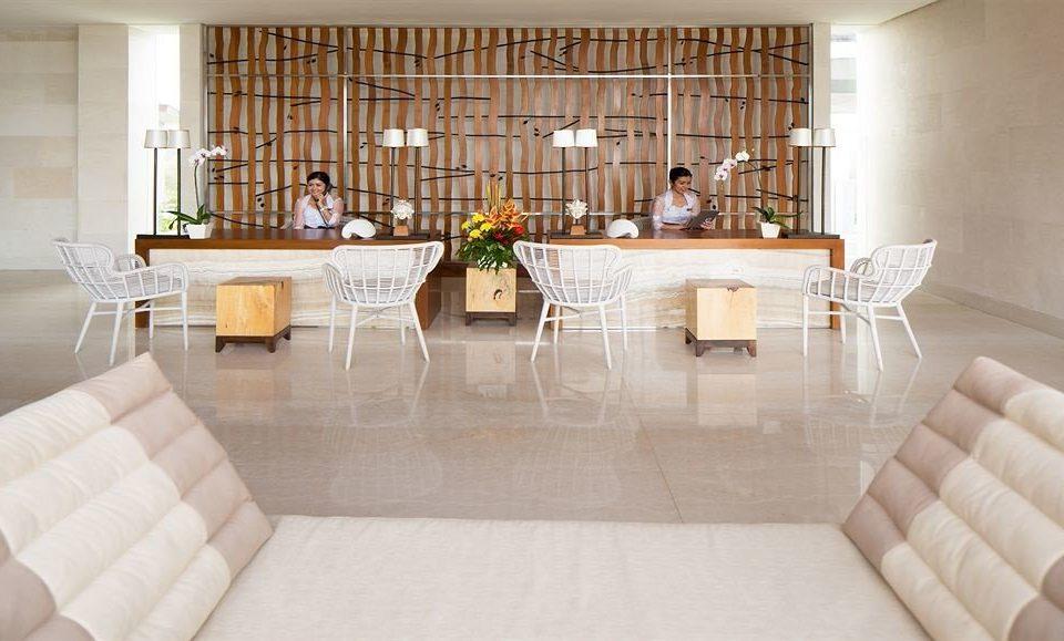 sofa property Lobby building living room Suite condominium home flooring
